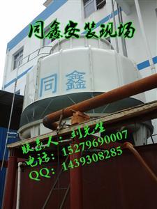 冷却塔,水泵,玻璃钢储罐,吸收塔
