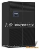 上海恒温恒湿空调卡洛斯销售