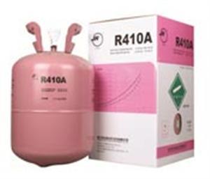 巨化R410A制冷剂净重10kg
