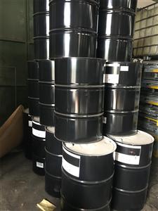 CPI-4600-100冷冻油