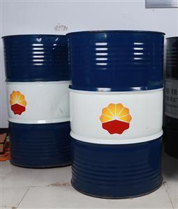 昆仑冷冻油