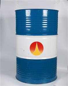 新疆克拉玛依金塔冷冻油