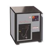 PDG系列冷冻式干燥机PDG1100