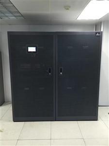 制冷空调配件,档案室精密空调