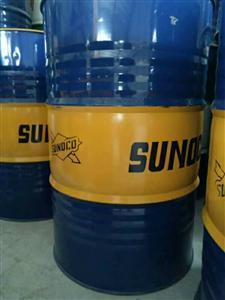 太阳200L冷库中央空调压缩机专用冷冻机油3GS4GS