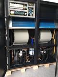 机房制冷空调配件,机房空调机组构造