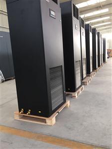 佛山机房空调项目,云浮机房空调解决方案