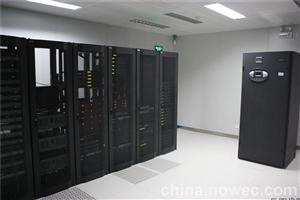 云南保山专用机房空调,行业主用制冷设备机组