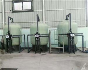 四川软水器,四川全自动软水器—成都天羿水处理设备有