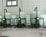 四川软水器,四川全自动软水器―成都天羿水处理设备有