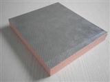 B1板酚醛板 单面彩钢板 中央空调复合板