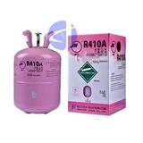 R410A 10KG巨化制冷剂