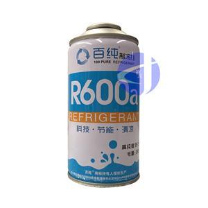 百�R600a 200g毛重 3O瓶/件
