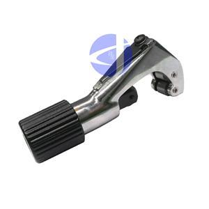CT-274精品割刀