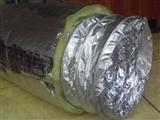 玻纤保温软管100/150/200/250/300