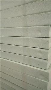 挤塑板保温板