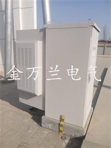 陕西 机柜空调厂家