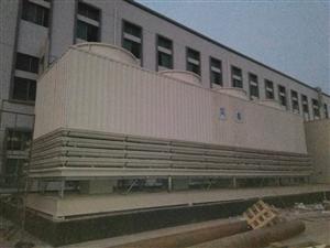 九江冷却塔生产厂家,江西冷却塔,九江冷却塔配件