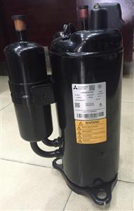 三菱电机压缩机JH527XEB