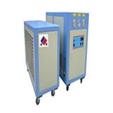 上海哲越实验设备用风冷式冷水机组ZYA-01