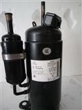 原装三洋C-RV225H51BA 空调压缩机2匹 三洋转子压缩机
