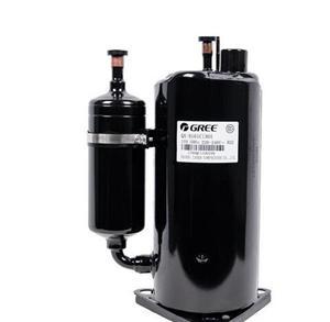 凌达压缩机QX-B19E150S 格力压缩机 变频空调压缩机现