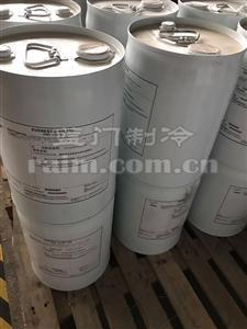 科聚亚冷冻油EVEREST PM150