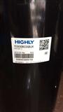 上海日立压缩机 BSA725SV―R1DN1N除湿机压缩机