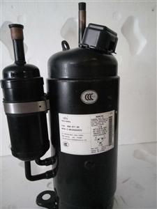 C-SBX180H38A 5.0匹三洋涡旋空调压缩机 三相高效能涡