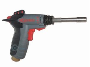 高火力无氧焊枪 EXPRESS-472