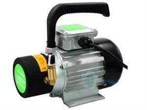 """维朋电动加油泵 PC0-4 150L/H 接口1/4"""""""