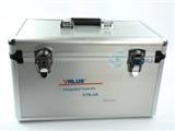 飞越组合工具箱 VTB―5A 泵+表组+割刀+扩孔器等