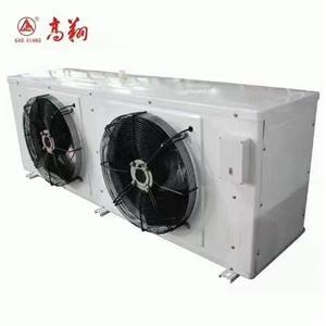 冷风机、蒸发器