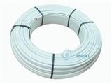 曼派欧标铝塑复合管