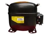 丹佛斯小黑压缩机、高背压系列SC15D、5/8HP制冰机压缩