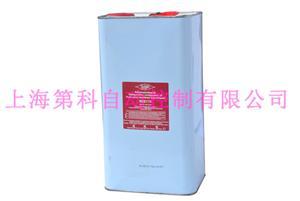 BSE170(5L)冷冻油 BSE170(10L)冷冻油