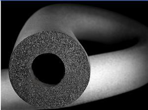 福瑞斯B1级橡塑保温管