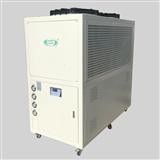 谷轮风冷式工业冷水机组OLT―ALC系列