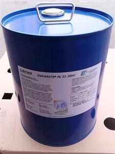 美国原装冰熊冷冻油RL32-3MAF+20L/桶