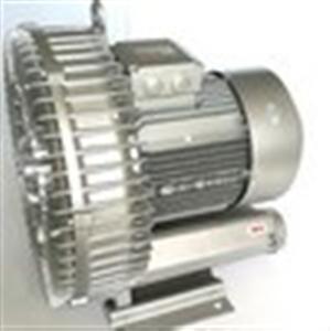 电镀设备专用高压风机EHS-729台湾升鸿高压鼓风机