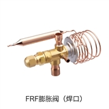 FRF22W FRF134W型热力膨胀阀