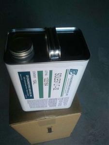 原装美国CPI冷冻油Solest LT-32+1加仑/桶