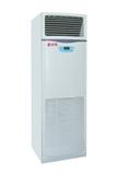 广州防爆除湿机除湿器商用除湿机家用通用除湿机价格图
