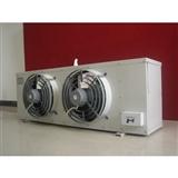 冷风机、DL保鲜蒸发器、DD冷冻库蒸发器、DJ速冻库蒸发