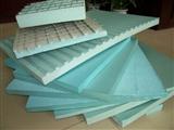 聚氨酯插接板、聚苯保温板、聚氨酯挂钩板、EPS挤塑板