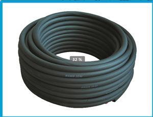 双联橡塑铜管1-5P