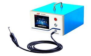 空调蒸发器检漏仪