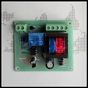 制冷机组喷液控制器 喷液阀装置 制冷压缩机喷液冷却管