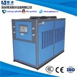 箱型风冷式 小型冷水机,热卖小型冰水机,小型冷冻机 制