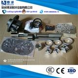 制冷配件/谷轮/压缩机维修配件/活塞、连杆 制冷配件